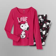 peanuts halloween shirt peanuts by schulz snoopy women u0027s pajamas