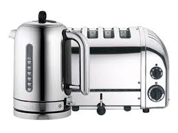 Delonghi Kettle And Toaster Sets Toasters Kettles Food Processor Coffee Kitchen Appliances And