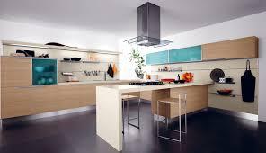 uncategories best grey for kitchen cabinets blue grey kitchen