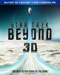 best bluer ray 3d black friday deals 2016 star trek beyond includes digital copy 3d blu ray dvd 2016