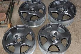 wheels paint high quality home design