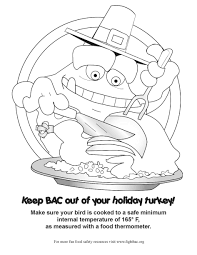 coloring download home safety coloring pages safety at home