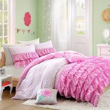 girls bedding pink all american collection comforters with more u2013 ease bedding with style