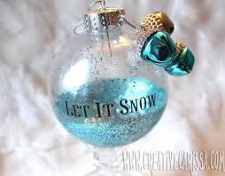 make your holidays 8 diy glass ornaments the diy adventures