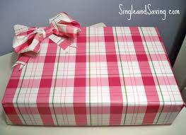 best images of creative gift card presentation ideas christmas