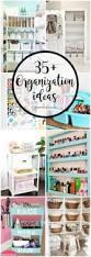 best 25 desk organization tips ideas on pinterest diy room