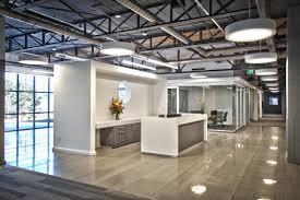 Contemporary Office Contemporary Office Interiors Historic Google Search Urban