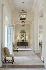 Entryway Pendant Lighting Best 25 Foyer Lighting Ideas On Pinterest Lighting Living Room