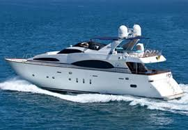 seattle party rentals seattle boat rentals boats seattle luxury boat charters