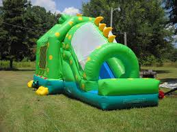 bounce house rentals houston bounce house residential and commercial rentals