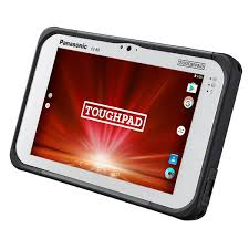 android rugged tablets steatite rugged systems