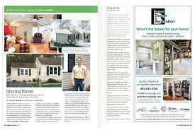 contemporary home design magazines decorations free home decorating ideas magazines home decor