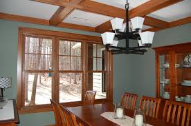 dining room sets solid wood dining room dining room mission style with dinette sets near me