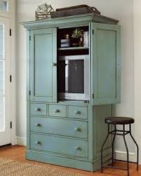 living room armoire tv armoires with doors foter