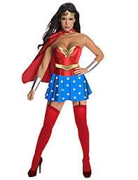 Womens Firefighter Halloween Costume Cheap Halloween Costumes Halloween Costumes 2017