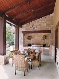 texas ranch style homes g eous texas ranch style estate