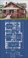 territorial style house plans 82 best homes images on pinterest vintage houses vintage house