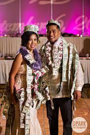 best 25 filipino wedding ideas on pinterest barong tagalog