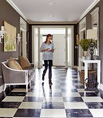 Entryway Ideas How To Decorate Your Entryway - Foyer interior design ideas