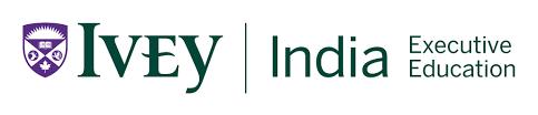 mclaren logo png logos ivey brand ivey business