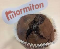 cuisine marmiton recettes entr browfins entre brownies et muffins recette de browfins entre