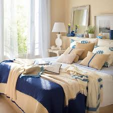 Decorative Styles Bedroom Interior And Decor Archives Modern Interior And Decor Ideas