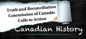 re narrating canadian history after the truth and reconciliation