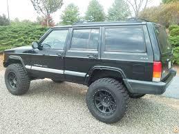 wk xk wheel tire picture moab wheel help jeep cherokee forum