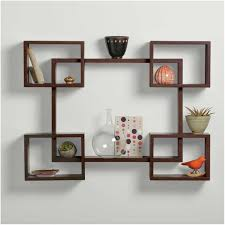 bedroom shelves bedroom wall shelves decorating ideas bedroom ideas