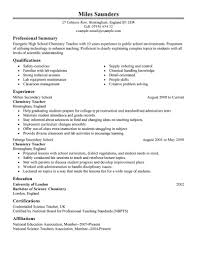 resume cover letter for teachers education and training resume template for microsoft word livecareer tip need a cover letter click here to view our cover letters