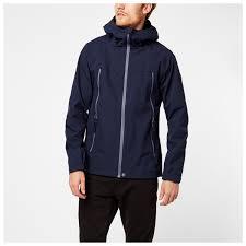 mtb softshell jacket o u0027neill am hail shell jacket softshell jacket men u0027s free uk