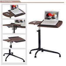 Computer Desk Portable China Portable Laptop Computer Desk From Foshan Manufacturer Long