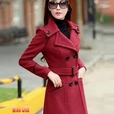 blazer wanita muslimah modern grosir baju muslim shafia blazer grosir baju muslim pakaian