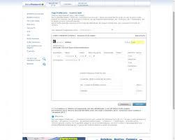 banco postaonline conto corrente youbanking di banco popolare faq nel primo post