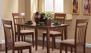 walnut dining room chairs dining dining room chairs to complete your dining table amazing