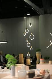 49 best halo images on pinterest design studios halo and modern