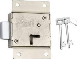 cbl 102 cupboard lock almirah lock cupboard door locks cupboard