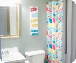 childrens bathroom ideas 49 luxury children bathroom ideas small bathroom