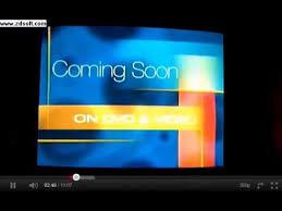 coming soon on dvd logo 2000 2006