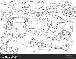 809 thema dino u0027s images dinosaurs dinosaur