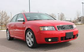 audi repair denver 2004 audi s4 4 2l quattro awd sports sedan awesome deal for sale
