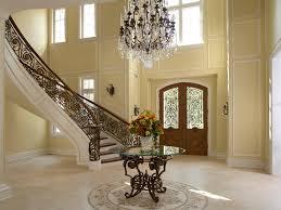 Best Flooring For Bedrooms Bedroom Interior With Wooden Flooring Home Pleasant