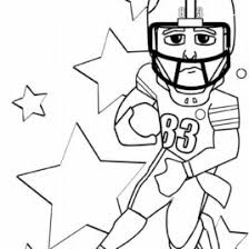 superman coloring book coloring pages literatured