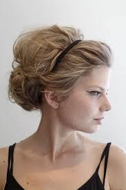 67 best hair tutorials images on pinterest hair tutorials