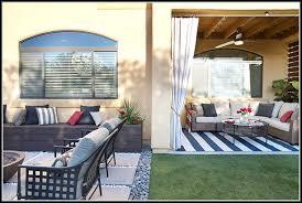 Home Depot Backyard Design Home Depot Decks Design Decks Home Decorating Ideas Zgml0dkmvo