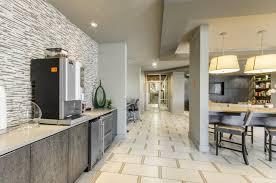 3 bedroom apartments in dallas tx bedroom beautiful 3 bedroom apartments dallas tx regarding