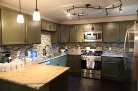 juno under cabinet lighting led lighting simple project to design your living using hampton bay