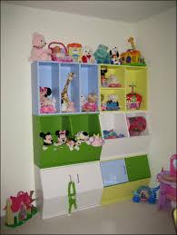 pottery barn kids corner bookcase ideas sling book rack corner bookcase target bookshelves for kids