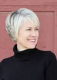 short haircuts google for women over 50 121 best hairstyles images on pinterest hair cut hairdos and
