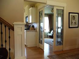 home office doors with glass glass home office doors shopvirginiahill com